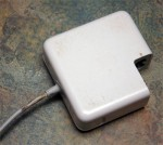 MagSafe power supply